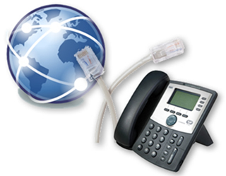 Take Advantage of the benefits of Velocity VoIP Termination services