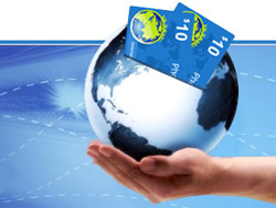 voip resellers make money by offering velocity pinless calling card services and solutions - Pinless Calling Card